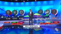 DERANA_ELECTION2020_REEL_edited.jpg