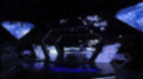 2018-01-24 15_28_26-Valentine's concert on Vimeo.jpg