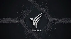 2018-01-24 15_51_12-ThaiPBS MUC on Vimeo.jpg