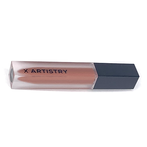 YETI | The ARMORY Series Liquid Lipstick