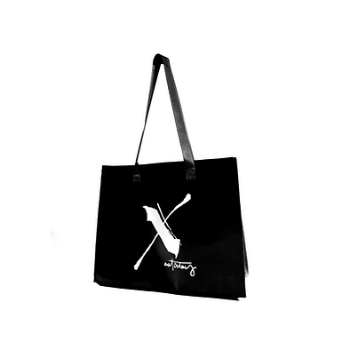 X ARTISTRY TOTE