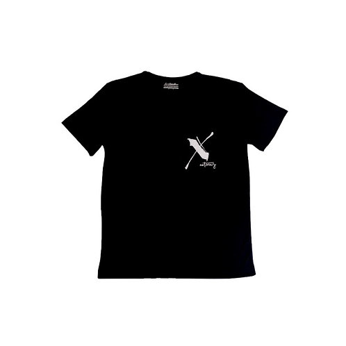 X ARTISTRY CLASSIC TEE