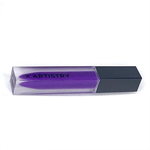 MOJO   The ARMORY Series Liquid Lipstick