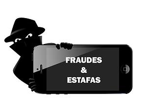 fraud-stafa.png