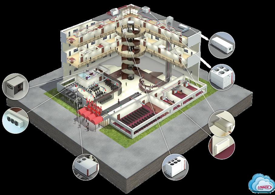 HOTELS (en) (1).png