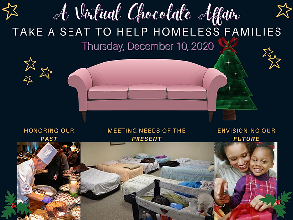 VIrtual Chocolate Affair.png