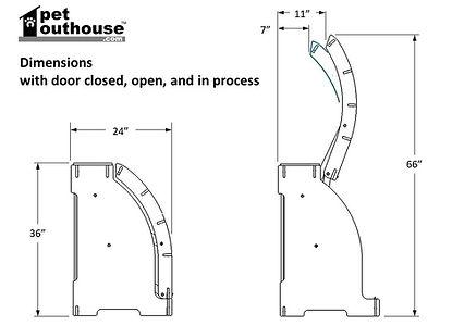 Dimensions Door Open.jpg