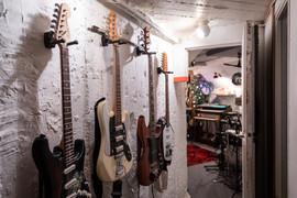 LAB259 Studio