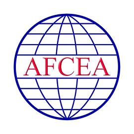 AFCEA Logo.png