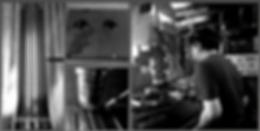 Screen Shot 2019-06-24 at 9.42.01 AM.png