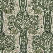 Celtic Knot, Sage.jpg