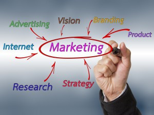 Marketing Through Teaching