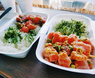 best fresh poke 12.jpg