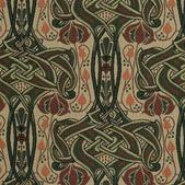Celtic Knot, Brick.jpg