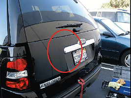 paintless dent repair Torrance