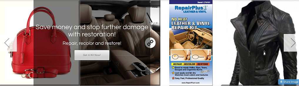 leather vinyl repair kit.jpg