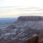 canyon 13.JPG