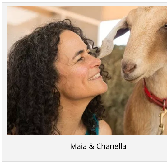 ChanellagoatandMaiaKincaid.png