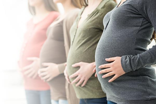 fertility acupuncture pregnancy.png