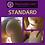 Thumbnail: Standard