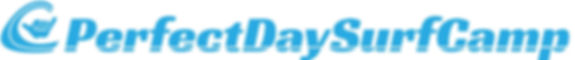 perfect day surfcamp logo.jpg