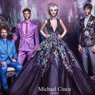 Michael Cinco.jpg