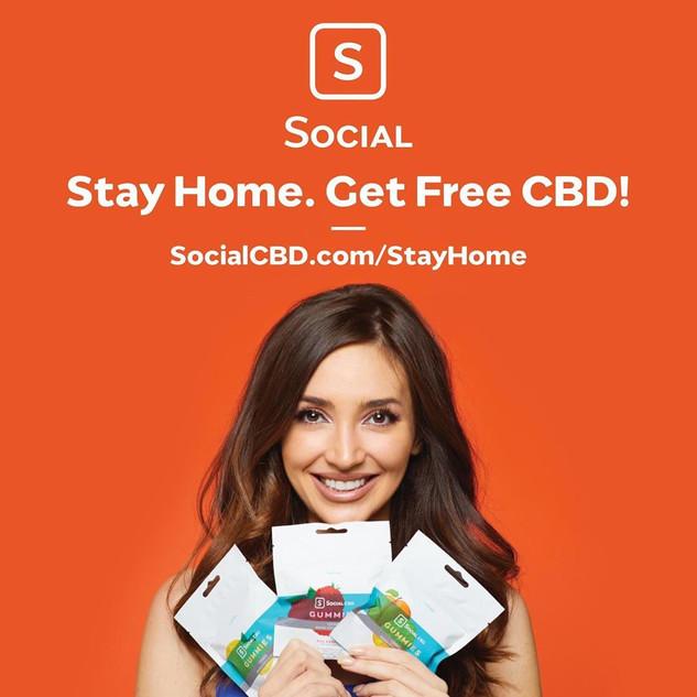 Social CBD.jpg