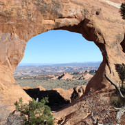 Partition Arch.