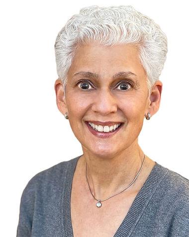 Deannie Janowitz L.Ac.
