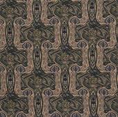Celtic Knot Jr., Plum Jr.jpg