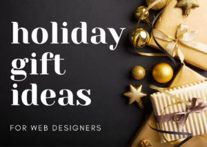 web designer gift ideas, website designer, website design torrance, web page design, website design definition
