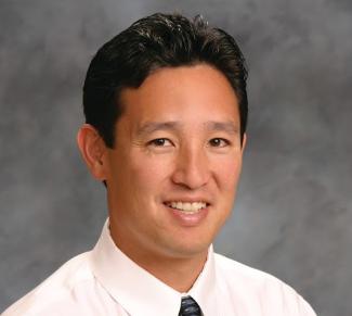 Tsuyoshi Okawa, MD