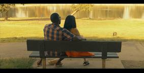 Screen Shot 2020-01-13 at 9.07.56 PM.png