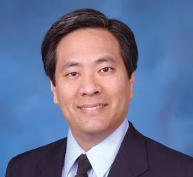 Paul Murata, MD