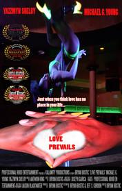 LovePrevails_Poster.jpg