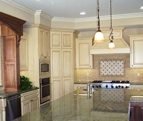 cabinet-refinishing-15.jpg