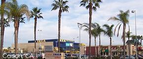 Sell Diabetic Test Strips Carson, California