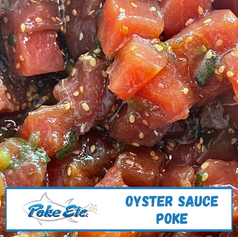 oyster sauce poke.png