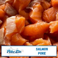salmon poke.png