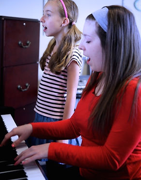 piano and voice lessons.jpg
