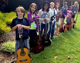 Summer Camp Guitar napa valley.jpg