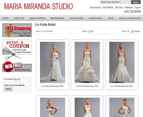 mariamiranda 2nd page
