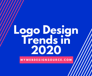 Logo Design Trends in 2020, Logo Designer in Torrance, Web Design in Torrance, Web Designer in Torrance, Web developer in Torrance