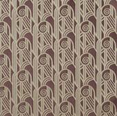 Deco Scroll, Cocoa (reverse).jpg