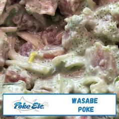 wasabe poke.png