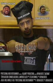 Cake Man Poster.jpg
