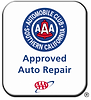 AAA-Approved-Auto-Repair-West-Covina-272