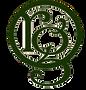 randi gunther logo.png