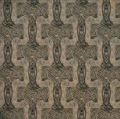 003 - Celtic Knot Olive Jr.jpg