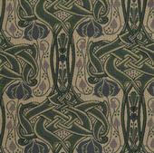 Celtic Knot, Lilac.jpg